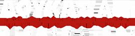doukas footer logo